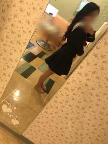 「待機に入ったよ!」02/10(月) 23:24 | みひなの写メ・風俗動画