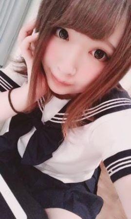 「待機中」02/11(火) 02:05 | あおばの写メ・風俗動画