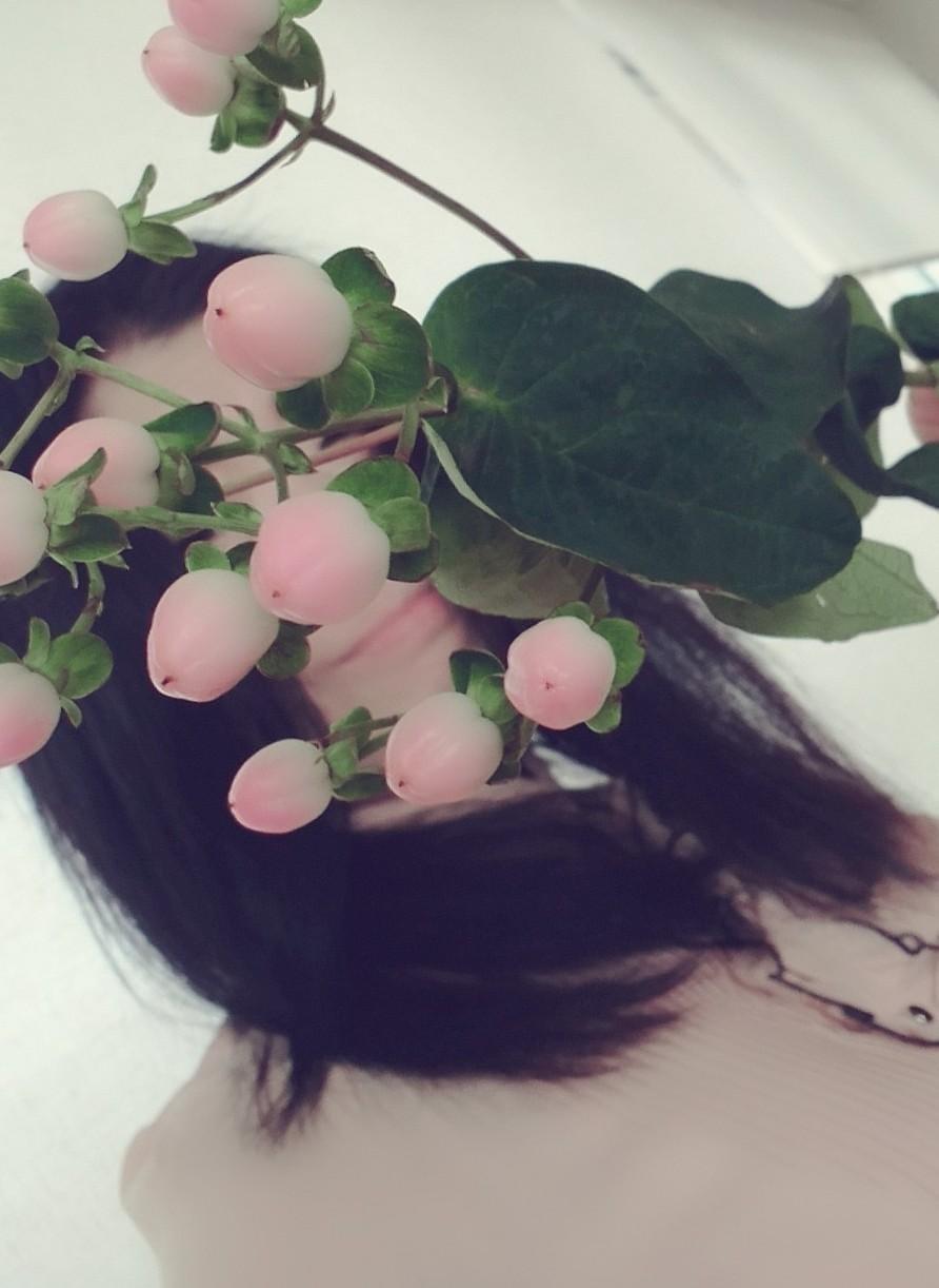 「建国記念の日」02/11(火) 06:40   りりの写メ・風俗動画