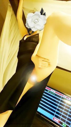 「♥️舐め女♥️ま○こ丸出し♥️」02/11(火) 10:06 | みかの写メ・風俗動画