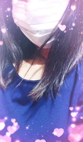 ちはる「マスク」02/11(火) 18:12 | ちはるの写メ・風俗動画