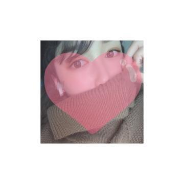 「まったりしたい」02/11(火) 22:26   きりの写メ・風俗動画
