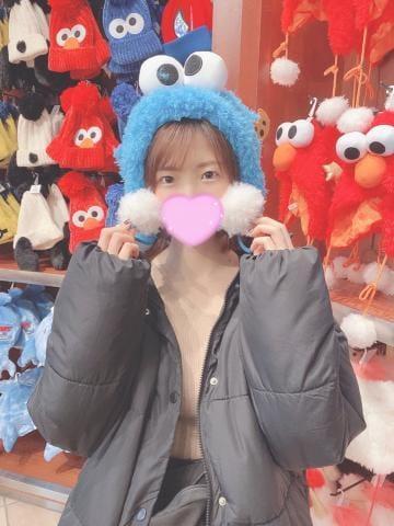 「こんばんわん?」02/11(火) 22:59 | ツボミの写メ・風俗動画