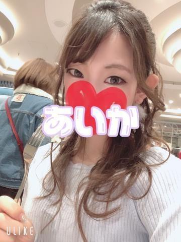 「心臓もちません?・・・」02/12(水) 01:58   【S】あいかの写メ・風俗動画