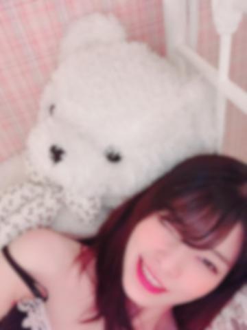 「のぁぁぁあっっ」02/12(水) 05:30 | みかんの写メ・風俗動画