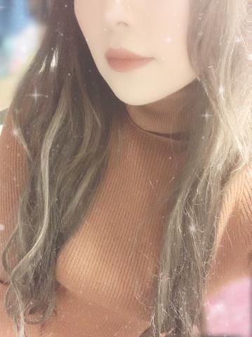 「つぎ」02/12(水) 09:23   しゅーかの写メ・風俗動画