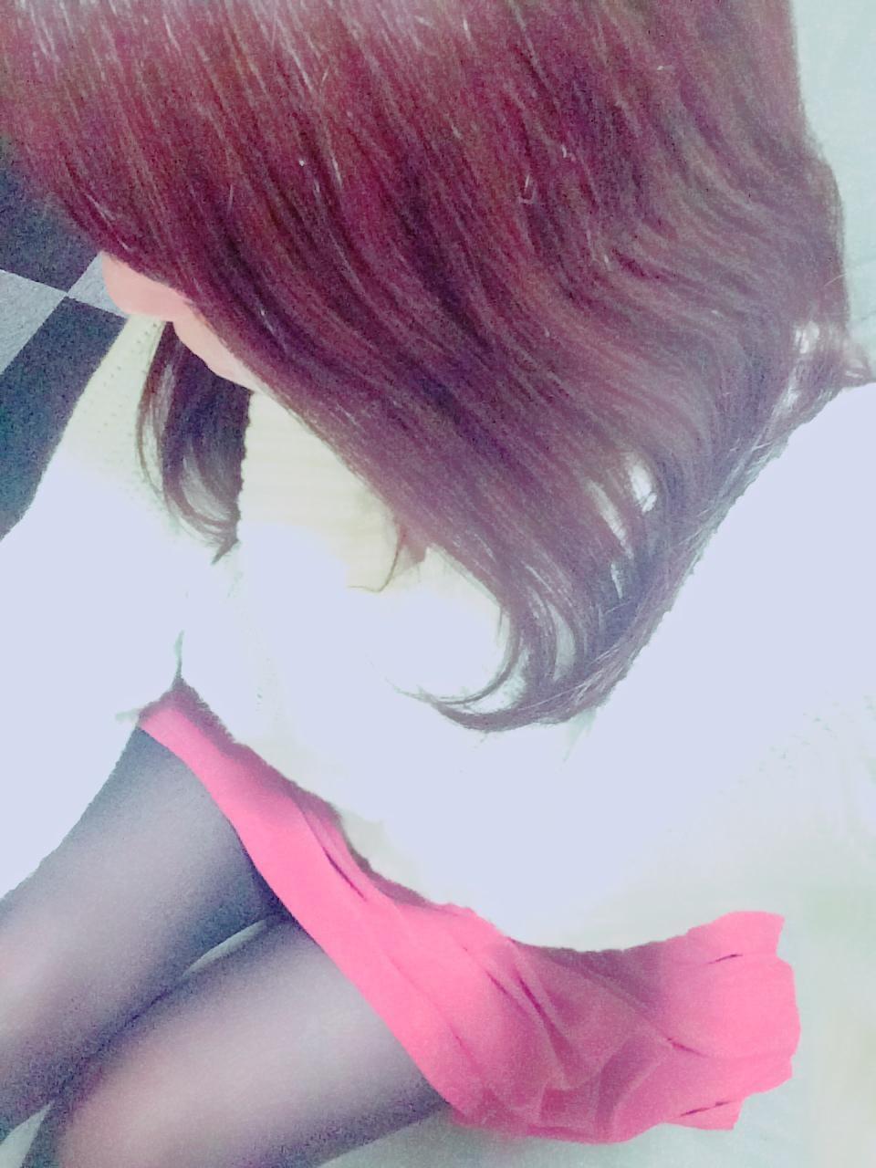 「こんにちは☆」02/12(水) 16:09   しおりの写メ・風俗動画