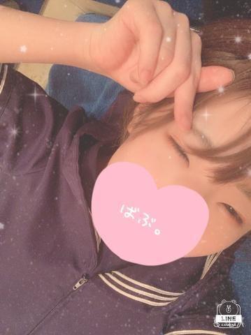 「らぶ」02/12(水) 16:30   天使ちえの写メ・風俗動画