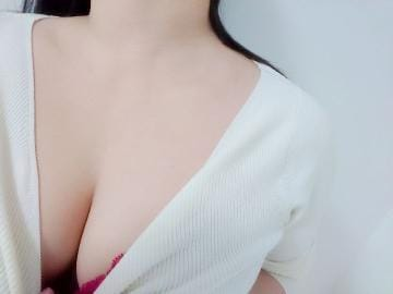 「おれい」02/12(水) 19:53   ここあの写メ・風俗動画