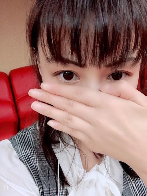 「こんばんは☆みさとです」02/12(水) 20:07 | みさとの写メ・風俗動画