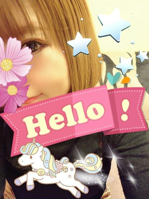ゆう「初めまして。ゆうです(*´ー`*)」02/12(水) 21:35   ゆうの写メ・風俗動画