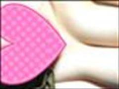 「お誘い頂いたお客様方」02/12(水) 21:46 | さくらの写メ・風俗動画