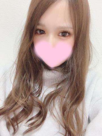 「おでこ♪」02/12(水) 22:06 | 新人りな☆イチャイチャ大好き♪の写メ・風俗動画