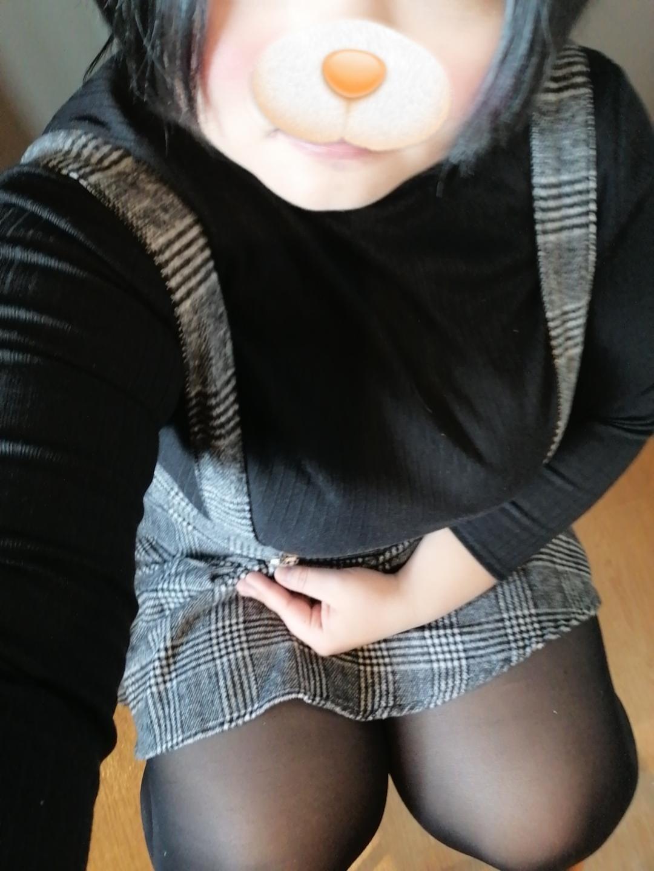 「こんにちわ」02/13(木) 01:00   あいりの写メ・風俗動画