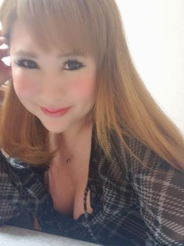「ありがとう??」02/13(木) 01:08 | 沙耶(さや)☆ニューハーフの写メ・風俗動画