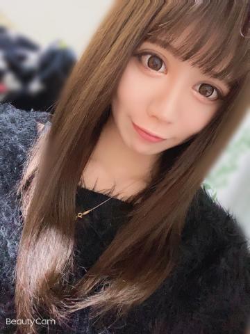 「混浴?*。」02/13(木) 02:47   ありなの写メ・風俗動画