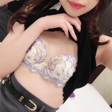 「楽しい時間にしましょうね」02/13(木) 14:01 | 高橋優樹菜の写メ・風俗動画