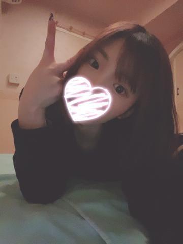 「かなしみ(´????????`)」02/13(木) 14:15 | ツボミの写メ・風俗動画