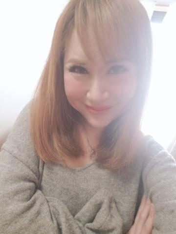 「2日目晴天。」02/13(木) 14:58 | 沙耶(さや)☆ニューハーフの写メ・風俗動画