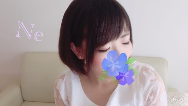 ネネ「おはよですよー(*'▽'*)」08/10(木) 08:52 | ネネの写メ・風俗動画