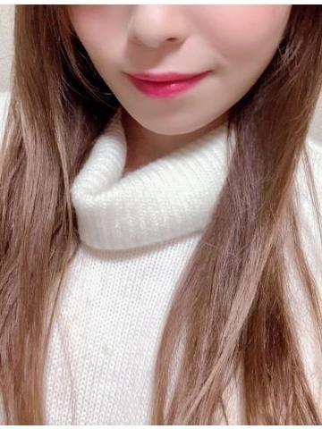 ひかり「バレンタイン!!」02/13(木) 17:59 | ひかりの写メ・風俗動画