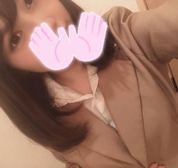 「お礼♪」02/13(木) 20:39 | ゆんの写メ・風俗動画