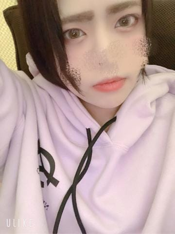 「ぴ」02/13(木) 21:28 | りんの写メ・風俗動画