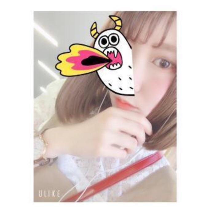「お礼♡」02/13(木) 21:57   ラムの写メ・風俗動画