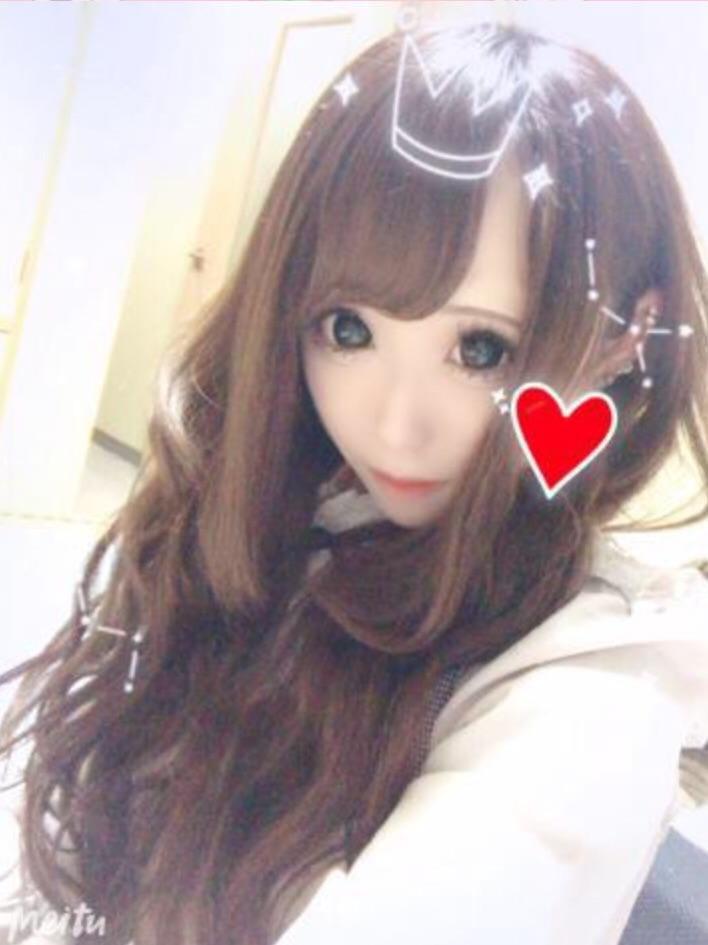 「おはう~♡」02/13(木) 22:02 | 電マ大好き☆めいの写メ・風俗動画