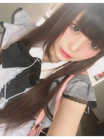 「こんばんわ?」02/13(木) 22:29 | りかの写メ・風俗動画