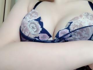 「おやすみ」02/13(木) 23:07   ナオの写メ・風俗動画