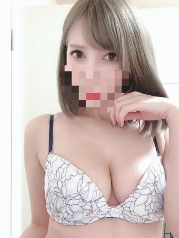 「バレンタイン2」02/14(金) 01:13 | ねいろの写メ・風俗動画