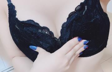 「?昨日のおれい?」02/14(金) 02:08 | うたのの写メ・風俗動画