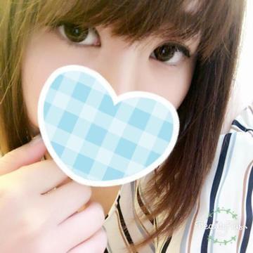 「おはようございます!」08/10(木) 13:17 | くるみの写メ・風俗動画