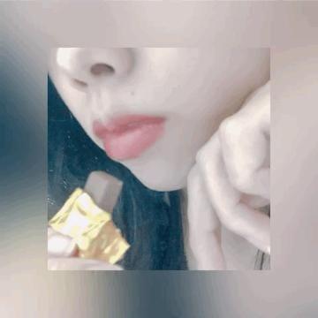 「うごいてる?」02/14(金) 13:09   もあの写メ・風俗動画