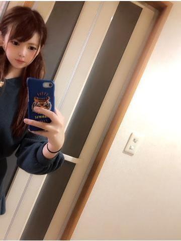 「????」02/14(金) 13:48 | ひかりの写メ・風俗動画
