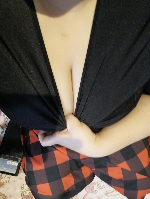 「出勤」02/14(金) 14:55   あいりの写メ・風俗動画