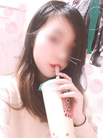 「起床からの...?」02/14(金) 15:11 | なつの写メ・風俗動画