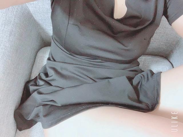 みさ「昨日のお礼☻☻」02/14(金) 15:11 | みさの写メ・風俗動画