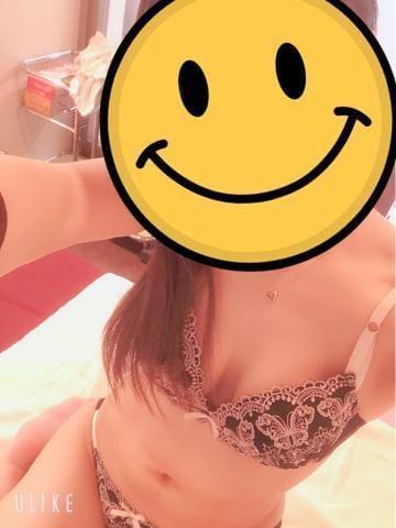 「出勤」02/14(金) 16:19   まなの写メ・風俗動画