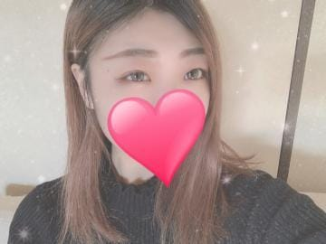 「出勤❤️」02/14(金) 16:29 | あみかの写メ・風俗動画