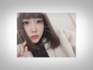 「おはようございます」02/14(金) 17:17 | ゆいの写メ・風俗動画