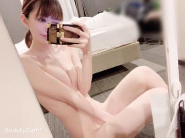 「8日目??」02/14(金) 18:12   ありなの写メ・風俗動画