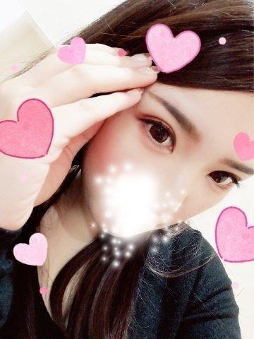 「出勤しました♡」02/14(金) 19:30   山添はなの写メ・風俗動画