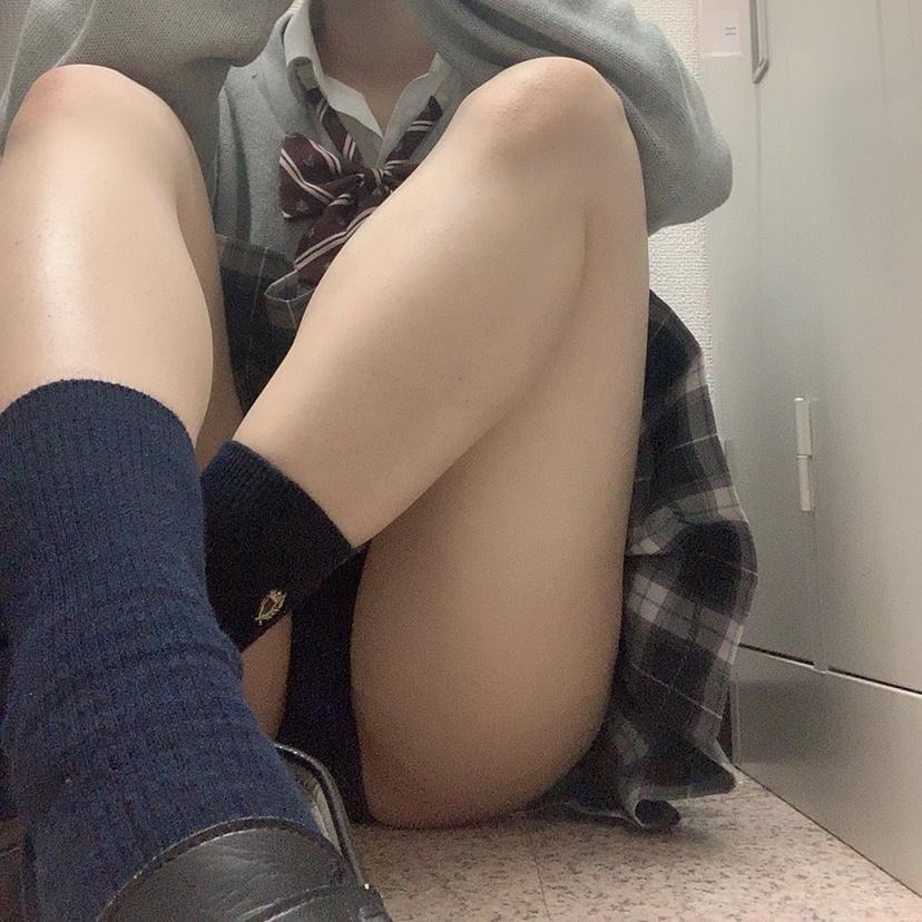 「はじめまして」02/14(金) 19:53 | No.31 椎木の写メ・風俗動画