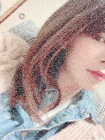 「なんと…!」02/14(金) 20:00 | みかんの写メ・風俗動画