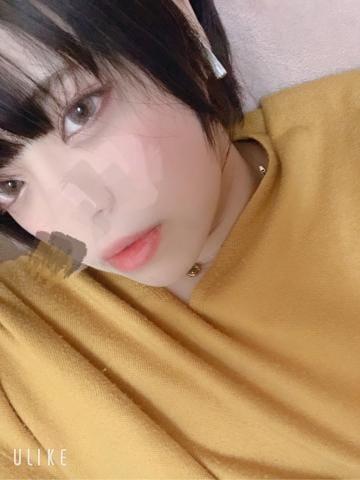 「りんちゃん??」02/14(金) 21:38 | りんの写メ・風俗動画