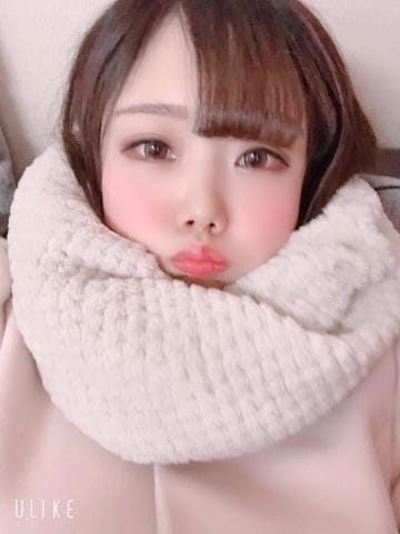 「元気なのどーこだ!」02/14(金) 23:16 | 【S】みちるの写メ・風俗動画