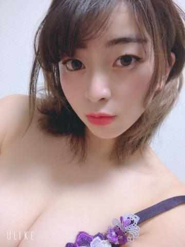 「ハピバレ?」02/14(金) 23:56 | 川上ゆりの写メ・風俗動画