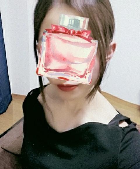 いずみ「昨日のお礼 T様」02/15(土) 02:12 | いずみの写メ・風俗動画